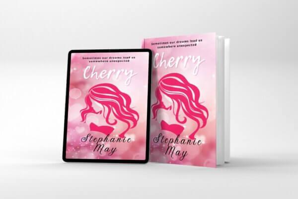 Cherry by Stephanie May